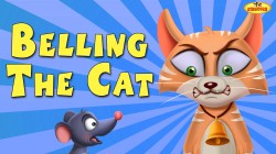 Belling_the_Cat