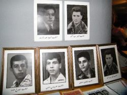 images-of-the-five-1961-martyrs-posed-in-haifa-commemoration
