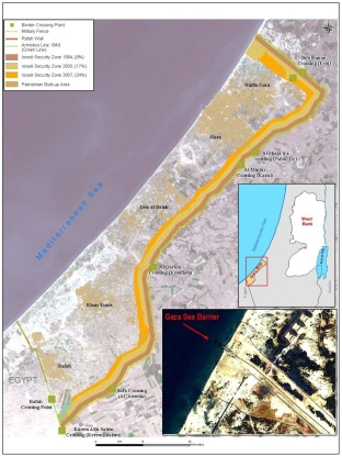 gaza_siege_2008_map